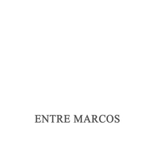 entre marcos. A Illustration, Photograph, and Post-Production project by Marta  Quismondo         - 25.03.2014