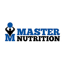 Master Nutrition. A Br, ing, Identit, and Graphic Design project by Jordi Calveres Navinés - Nov 30 2013 12:00 AM