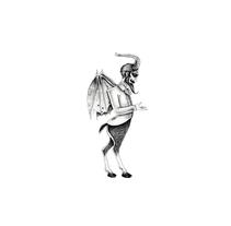 Ilustración / Tarot. Um projeto de Ilustração de Jhonatan Medina         - 05.04.2014