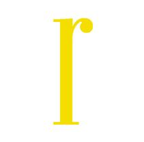 ERREPILA® Branding / Self Identity. Um projeto de Fotografia, Br, ing e Identidade e Design gráfico de ERREPILA Estudio de Diseño Gráfico & Comunicación         - 31.01.2014