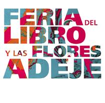 Feria del Libro y las Flores. Adeje 2014. Un proyecto de Diseño, Eventos y Diseño gráfico de Beatriz Vega Álvarez         - 11.04.2014