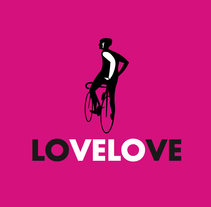 LOVELOVE. A Br, ing, Identit, Graphic Design, and Product Design project by LOCAL  ESTUDIO  - Apr 22 2014 12:00 AM