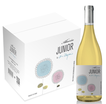 Packaging Junior by Don Olegario. A Packaging project by popmedia         - 27.04.2014