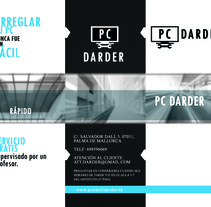Graphic Design. A Graphic Design project by Laura Solanes - 01-05-2014