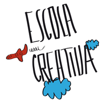 Escola Creativa. A Film, Video, TV, Animation, and Education project by bel bosCk i bagué - Sep 01 2013 12:00 AM