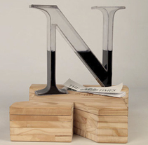 Epitypephio. Un proyecto de Diseño gráfico, Packaging y Tipografía de Jon Ander Vázquez Merchán         - 28.05.2016