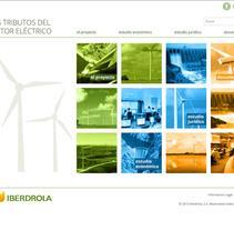 WordPress. Un proyecto de Desarrollo Web de Jaime Sanchez - Viernes, 06 de junio de 2014 00:00:00 +0200
