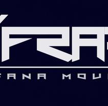 Epífrasis. A Film, Video, and TV project by Pau Avila Otero - 06-06-2014