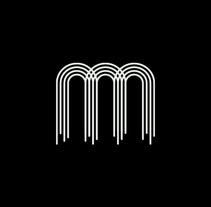 Artemis Quartet - Mendelssohn. A Graphic Design project by Francesc Farré Huguet - Mar 10 2014 12:00 AM