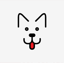 El Perro de Martina. A UI / UX, Br, ing, Identit, and Web Development project by Clever Consulting  - 12-06-2014