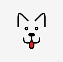 El Perro de Martina. Un proyecto de UI / UX, Br, ing e Identidad y Desarrollo Web de Clever Consulting  - 12-06-2014