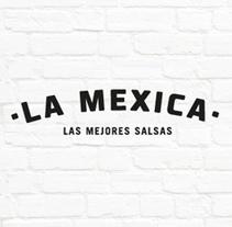 La Mexica. Um projeto de UI / UX, Br, ing e Identidade e Desenvolvimento Web de Clever Consulting  - 15-06-2014