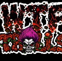Wtf!trolls. Un proyecto de Diseño gráfico de celia fermoselle - 20-06-2014
