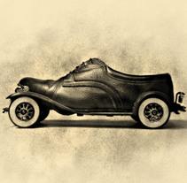 Ilustraciones de cubiertas para Tropo Editores . Um projeto de Ilustração de Óscar Sanmartín Vargas         - 22.07.2014