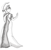 "SPOT TÓNICA MARKHAM (Festival ""El Sol""). A Illustration, Animation, and Multimedia project by Pablo Pavón Pardillo         - 30.07.2014"