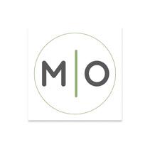 Imagen corporativa de Marcel Olmo. Um projeto de Br, ing e Identidade e Design gráfico de ENB eduard novellón ballesté         - 13.08.2014