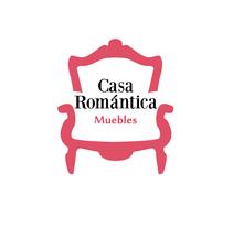 Imagen Corportativa y Tienda Online - Casa Romántica. Um projeto de Design gráfico e Desenvolvimento Web de sheila gozalbes - 30-04-2014