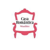 Imagen Corportativa y Tienda Online - Casa Romántica. A Graphic Design, and Web Development project by sheila gozalbes - 30-04-2014
