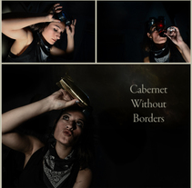 wine without borders. A Design, and Photograph project by Julio Irrazabal         - 05.09.2014