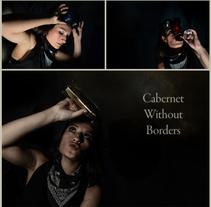 wine without borders. Um projeto de Design e Fotografia de Julio Irrazabal         - 05.09.2014