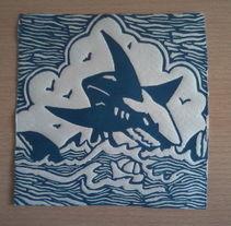Linoleum Tiburón thumbnail