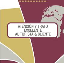 Logo Global Teach. Un proyecto de Diseño gráfico y Diseño Web de Maria Clares Gonzalez         - 30.09.2013