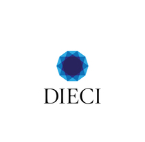 Dieci. A Graphic Design project by hectordom         - 20.10.2014
