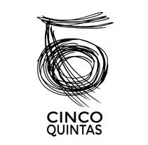 Boliche 5 Quintas. Um projeto de Design de Andrea Caruso         - 20.10.2014