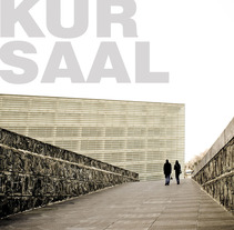 Kursaal San Sebastián, Rafael Moneo arquitecto. A Photograph, and Architecture project by Fernando Carrasco Fotografía de Arquitectura - 21-10-2014