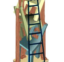The pulse. Um projeto de Ilustração e Design de personagens de Señor Rosauro         - 25.10.2014