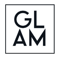 Glam . A Br, ing, Identit, and Graphic Design project by Sol Anna         - 04.11.2014