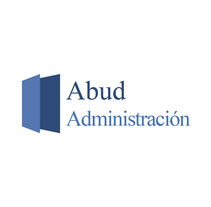 Abud Administra. A Web Design project by Mateo Blanco - 05-11-2014