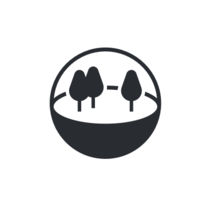 Mi Proyecto del curso Diseño de pictogramas. A Design project by Dani Costas - 11-05-2015