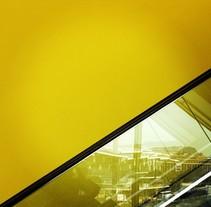 iPhonography – 2013. Un proyecto de Fotografía de Gabriel Suchowolski - 26-11-2013