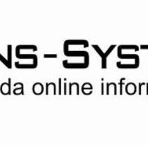 Logo venta de sai www.dns-system.es. A Web Design project by julianlopezdns         - 14.12.2014