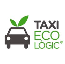 Maqueta y progrmación Taxi Ecològic. Un proyecto de Desarrollo Web de iker lopez de audikana         - 15.12.2014