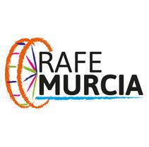 RAFE Murcia. Un proyecto de Diseño gráfico de AOH  - 23.12.2014
