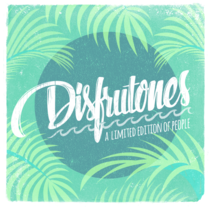 DISFRUTONES. A Illustration, T, and pograph project by Javi  Viewer - 12-01-2015