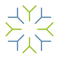 Wind Value. Un proyecto de Br e ing e Identidad de cristinacarrascalstudio - Miércoles, 20 de abril de 2011 00:00:00 +0200