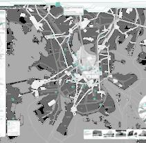 ProyectoFinalCarrera_ARQ. Un proyecto de Diseño y Arquitectura de Estela Pedrero         - 28.01.2014