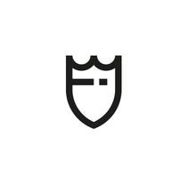 Pictogramas, iconos y más. A Information Design, Graphic Design&Illustration project by Romualdo  Faura  - 02.05.2015