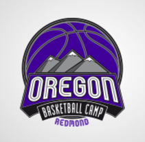 Oregon Basketball Camp. A Br, ing&Identit project by Xavier Esteve - 15-02-2015