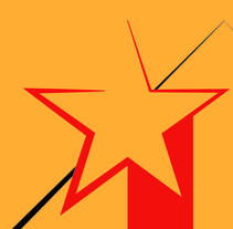 Concurs Logotip ERC. Um projeto de Design gráfico de Jordi Freixas Casanovas         - 16.02.2015