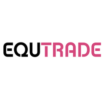Equtrade. A Design&Illustration project by Irene Orozco         - 09.03.2015