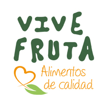 Vive Fruta. A Design project by Irene Orozco         - 09.03.2015
