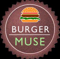 CURSO COMPLETO ADOBE MUSE CC + TIENDA VIRTUAL (actualizacion 2014.3). Un proyecto de Diseño Web de AdobeMUSEtutoriales  - 11-03-2015