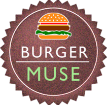 CURSO COMPLETO ADOBE MUSE CC + TIENDA VIRTUAL (actualizacion 2014.3). A Web Design project by AdobeMUSEtutoriales  - 11-03-2015
