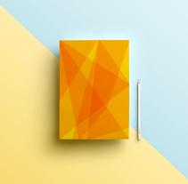 EQUOMMUNITY. Um projeto de Br, ing e Identidade, Design gráfico e Tipografia de Daniel Chapela         - 31.03.2013