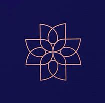 Belleza y Salud. Un proyecto de Diseño, Br e ing e Identidad de María Hdez - 18-03-2015