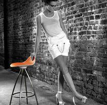 Moda y Diseño_Köln. A Photograph project by jordi tost         - 20.04.2015